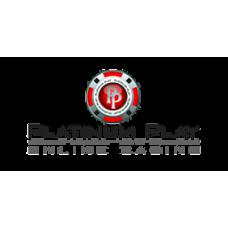 PlatinumPlay